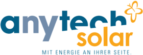 anytech-solar.png